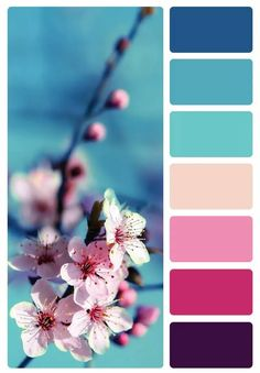 Best 10 Soft shade aqua grey and nude rose Color Pallet for you idea and inspiration Color Schemes Colour Palettes, Colour Pallette, Color Palate, Color Combos, Decoration Palette, Design Seeds, Aesthetic Colors, Paint Colors For Home, Colour Board
