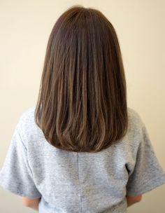 Medium Hair Cuts, Medium Hair Styles, Long Hair Styles, Hair Makeup, Hairstyle, Sexy, Beauty, Hair Job, Hair Style