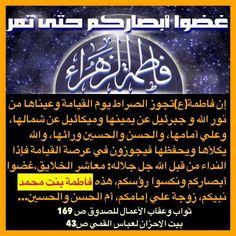 دجل وخرفات وخزعبلات الشيعة عباد القبور ( الدين المزيف )
