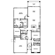 Really Cool House Floor Plans really cool house floor plans. really. home plan and house design