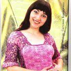Picasa Web Albums - Shaina Nurse