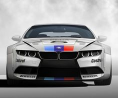 Search Results For Bmw Sport Cars Wallpaper Adorable Wallpapers