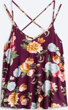 Stitch Fix | Personal Styling for Women & Men Personal Stylist, Stitch Fix, Floral Tops, Stylists, My Style, How To Make, Women, Fashion, Moda