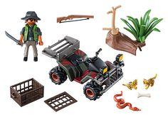 http://media.playmobil.com/i/playmobil/6939_product_box_back
