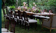 Outdoor Furniture Sets, Outdoor Decor, Home Decor, Outdoor Furniture, Wedding Decoration, Luxury, Decoration Home, Room Decor, Interior Design