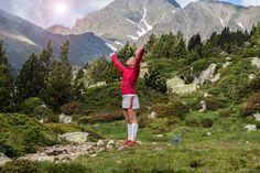 Trail : http://talkultra.files.wordpress.com/2012/07/iancorless_transvulcania_215.jpg