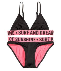 4d84b5477dc67 Girls Swimwear 8-14+ years - Shop online
