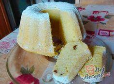 Kefir, Tiramisu, Dairy, Cheese, Cake, Ethnic Recipes, Food, Parisian, Kuchen