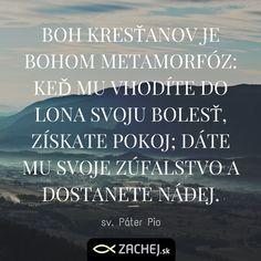 Hope Love, Jesus Christ, Pray, Believe, Life, Bible