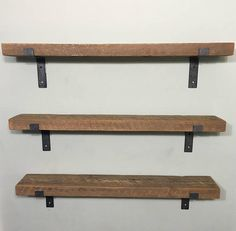 diy faux floating shelves crazy for diy home decor 21265 | e79e4e21265c62158db54588e525d20f