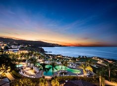 Stay 3 nights, pay for 2 at at Terranea Resort, Los Angeles, California http://whtc.co/4l4h #travel