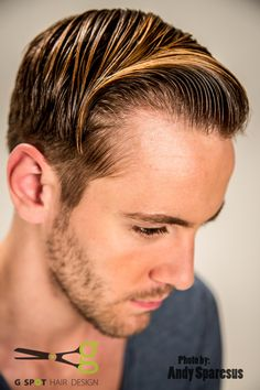 hair styles for hair boys akele gents hair cuts on undercut s 6561