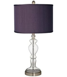 A Collection of Floor Lamps for an Elegant Look | Floor lamp ...