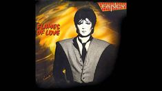 Fancy Flames Of Love (Extended Mix) Good Old, The Past, Old Things, Fancy, Songs, Love, Youtube, Pictures, Board