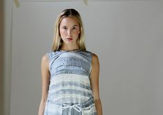 miun_Kerroksia by Miun collection, via Flickr