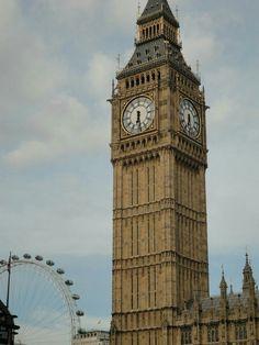 2012 London taken by Courtney Cue