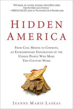 Top New Nonfiction on Goodreads, September 2012