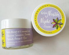 Handmade creams, Almond oil and Almonds by SyllogiZafeiriou Organic Homemade, Homemade Skin Care, Create Yourself, Almond, Etsy Seller, Skincare, Cream, Handmade, Creme Caramel
