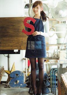 Shinuchi Mai (新内眞衣)Maichun (まいちゅん) - #NGZK46 #Nogizaka46 #idol #japan #jpop #beautiful #cute #loveyou
