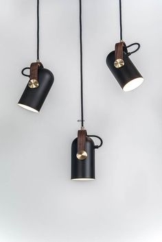 Design Lighting Ideas : Le Klint launches the new lamp series Carronade Interior Lighting, Home Lighting, Modern Lighting, Lighting Design, Lighting Ideas, Industrial Lighting, Lighting Stores, Spot Luminaire, Diy Luminaire