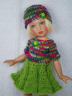 dress4 | Flickr - Photo Sharing!