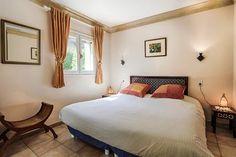 chambre d'hôtes  à vendre à Châteauneuf de Grasse