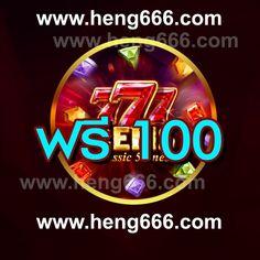 Get Up to Cash – Promotions at Kitty Bingo Gclub Dart Programming Language, Play Free Slots, Online Casino Slots, Live Casino, Bingo, Promotion, Thailand, Kitty, Fan