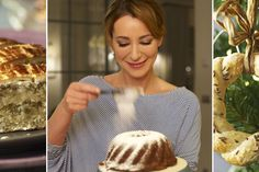 Xmas, Cakes, Recipes, Cake Makers, Christmas, Kuchen, Recipies, Navidad, Cake