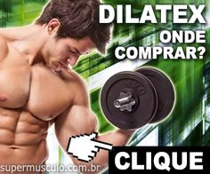 Dilatex