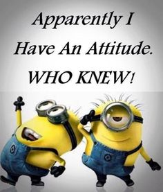 Facetious Minions 2015 (11:02:24 PM, Friday 05, June 2015 PDT) – 20 pics
