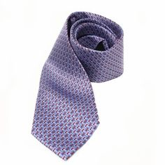 7ae28e77057 GUCCI 293527 Gucci Men s Blue Silk Tie
