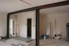 """Pose des """"IPN"""" - Blog de Notre-Maison31 - Skyrock.com"""