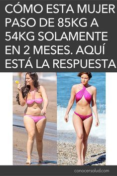 Japanese Secret to Lose Weight Smart 54 Kg, Herbal Remedies, Natural Remedies, Cardio, Motivational Pictures, Atkins Diet, Yoga, Weight Loss Journey, Challenges