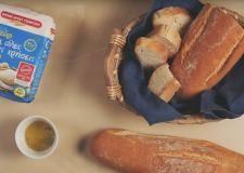 Συνταγές με Video | alevri.com Sausage, Meat, Recipes, Food, Sausages, Recipies, Essen, Meals, Ripped Recipes