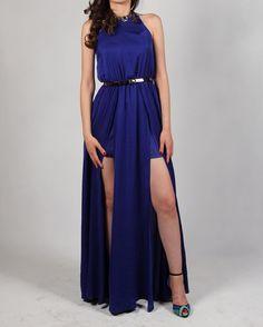 Elbisemiz için www.agathree.com adresinden kredi kartıyla yada DM den sipariş verebilirsiniz  #agathree #butik #moda #ankara #elbise #uzunelbise #abiyeelbise #ucuz #indirim #kanpanya #tagsforlikes