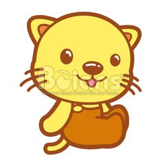 Boians Vector lovable Cat Character Design.#Boians #Cat Character #Feline Character #Pussy Cat Character #Kitty Character #Pet Character #Animal Character #Mammal Character #Zodiac Character #Vector Character #Selling Character #Stock Illustration #Cat #Feline #Pussy Cat #Kitty #Puss #kitten #Katze #Chat #Gatto #Gato #Neko #Pet #Animal #Mammal #Character #Character Design #Cartoon #Illustration #Vector #Cartoon #Icon #Clip Art #Head #Breed #Fun #Tail #Pedigreed #Zodiac #Pretty #Cute #Sign…