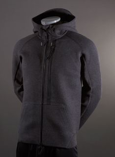 nike fleece hoodie 2014