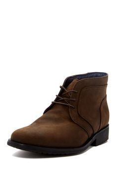 Cole Haan Air Stanton Chukka Boot on HauteLook
