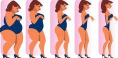 Dieta da Noite elimina 3kg em 5 dias