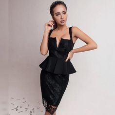 Slay In your Party Up to 70% Off Free Worldwide Shipping Easy Returns #like #retweet #tweetfleet #Tweet #likeforlike #Mention #Subscribetomychannel #follobackforfolloback #folllowme #OOTD Latest Fashion Dresses, Fashion Wear, Fall Fashion, Club Dresses, Sexy Dresses, Party Dresses, Homecoming Outfits, Xmax, Leopard Fashion