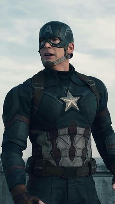 Moments When Captain America Becomes a Traitor Marvel Dc Comics, Marvel Heroes, Marvel Characters, Marvel Movies, Capitan America Chris Evans, Chris Evans Captain America, Marvel Captain America, Captain America Cosplay, Steve Rogers