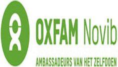 Doe nu de Oxfam Novib Vaderdagtest! - FemNa40