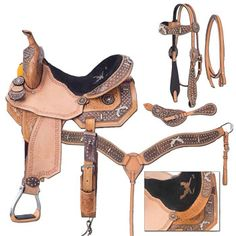Silver Royal Pistol Annie Barrel Saddle Package at Cowgirl Blondie& Western Boutique Barrel Racing Saddles, Barrel Saddle, Barrel Horse, Equestrian Outfits, Equestrian Style, Cowboy Outfits, Equestrian Problems, Camo Outfits, Equestrian Fashion