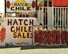542 Best Chile Ristras And Wreaths In New Mexico Images In