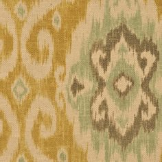 Low prices and free shipping on RM Coco. Only first quality. Over 100,000 fabric patterns. Item RM-WOLF-OPAL. Swatches available.