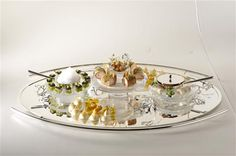 Bocuse d'hor Sweden _plat_poisson (Custom)