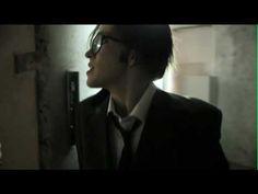 "IAMX feat. Imogen Heap - ""My Secret Friend"". good song, creepy video."