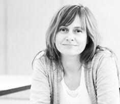 Designer Vibeke F. Schmidt, Danemark - #Matea