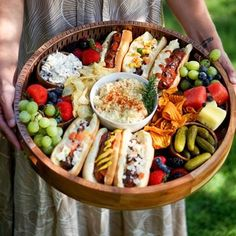 Grazing Table Gallery – Table & Thyme Grazing Food, Platter Board, Mini Crab Cakes, Graze Box, Mimosa Bar Sign, Party Food Platters, Famous Chocolate, Grazing Tables, Food Displays