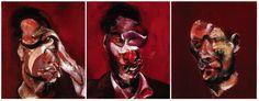 francisbacontriptych1-Three-Studies-for-Portrait-of-Lucian-Freud.jpg (1547×604)
